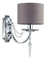 Бра Ofelia 3210/1W Odeon Light