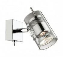 Бра Yang 2474/1W Odeon Light
