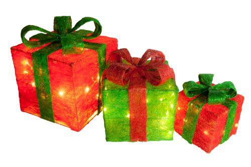 Интернет-магазин новогодние подарки 43