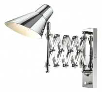 Бра Lark 2877/1W Odeon Light