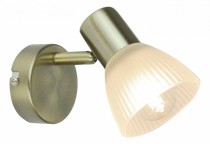 Спот Parry A5062AP-1AB Arte Lamp