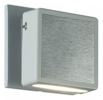 Ночник Night Light 357319 Novotech