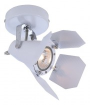 Спот Cinema A3092AP-1WH Arte Lamp