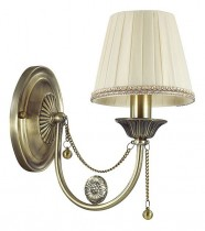 Бра Ignessa 3222/1W Odeon Light