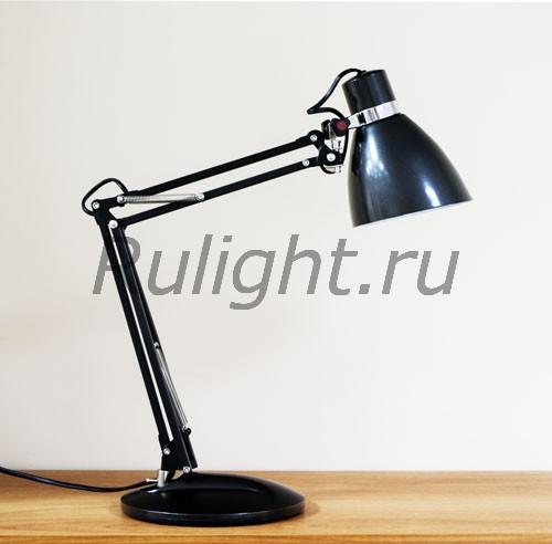 Классические настольные лампы Модель: DE1404
