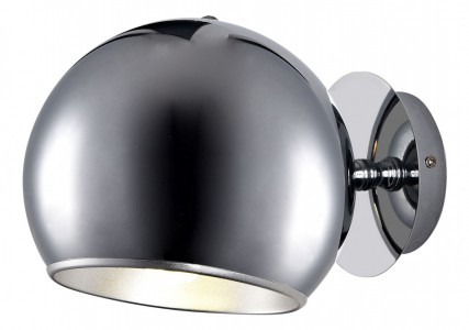Бра Lucido SL855.101.01 ST-Luce Бра Lucido SL855.101.01 ST-Luce