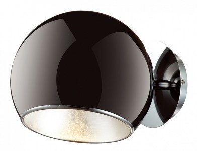 Бра Lucido SL855.401.01 ST-Luce Бра Lucido SL855.401.01 ST-Luce