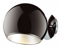 Бра Lucido SL855.401.01 ST-Luce