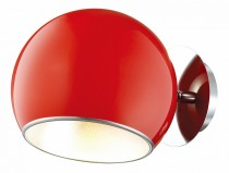 Бра Lucido SL855.601.01 ST-Luce