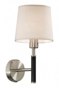 Бра Glen 2266/1W Odeon Light
