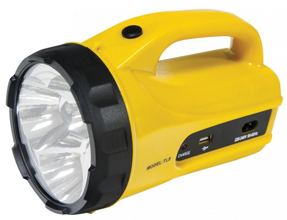 Встраиваемый светильник  Круз 637014002 MW-Light (1122428)