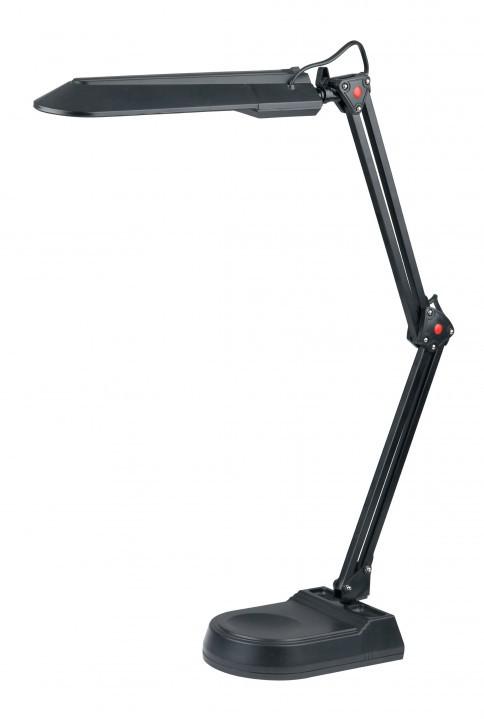 Настольная Лампа Arte Lamp A5810Lt