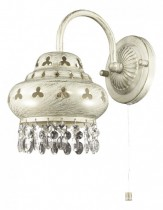 Бра Bahar 2842/1W Odeon Light