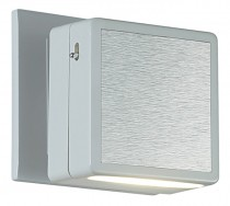 Ночник Night Light 357320 Novotech