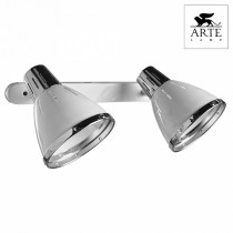 Спот Marted A2215AP-2WH Arte Lamp