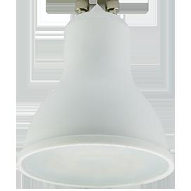 G1RV70ELC Лампа светодиодная Ecola Reflector GU10  LED  7,0W  220V 4200K (композит) 56x50 купить. ☎ +74957735821 Rulight.ru