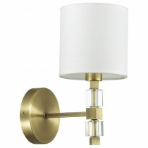 Бра Pavia 4112/1W Odeon Light