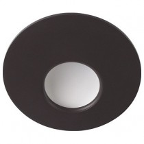 Бра Rondi 3814/11WL Odeon Light