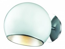 Бра Lucido SL855.501.01 ST-Luce