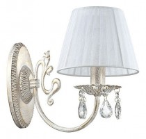 Бра Magali 3229/1W Odeon Light